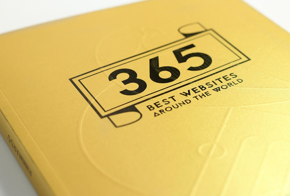 365-awwwards2014-1
