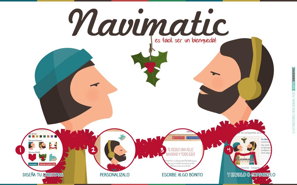 navimatic-2